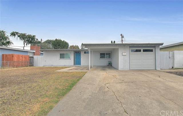 513 S Richman Avenue, Fullerton, CA 92832 (#PW21103014) :: The Results Group