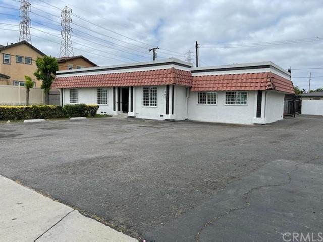 1611 S Euclid Street, Anaheim, CA 92802 (#PW21103597) :: Steele Canyon Realty