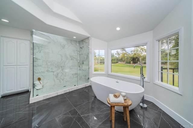 12365 Fairway Pointe, San Diego, CA 92128 (#NDP2105354) :: Massa & Associates Real Estate Group | eXp California Realty Inc