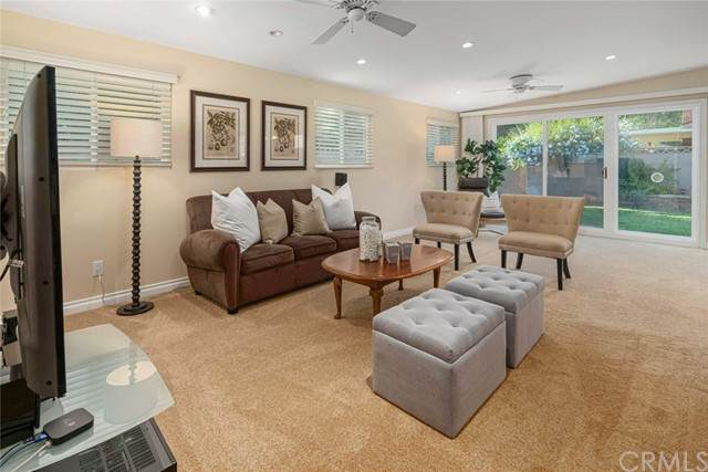 229 N Monterey Street, Anaheim, CA 92801 (#OC21102991) :: Steele Canyon Realty