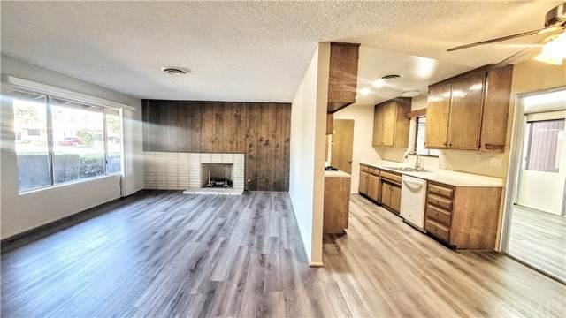 26205 Lodgepole Court, Hemet, CA 92544 (#SW21103650) :: Massa & Associates Real Estate Group | eXp California Realty Inc