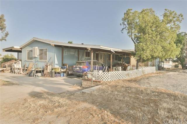 24678 Phillips Street, Perris, CA 92570 (#SW21103472) :: McKee Real Estate Group Powered By Realty Masters & Associates
