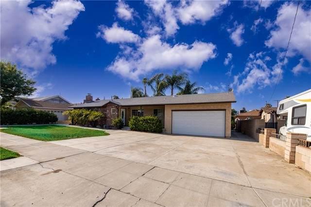 485 W C Street, Colton, CA 92324 (#IV21103649) :: Mainstreet Realtors®
