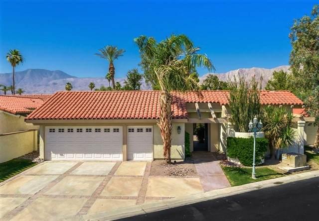 78255 Hacienda Drive, La Quinta, CA 92253 (#219062041DA) :: Compass
