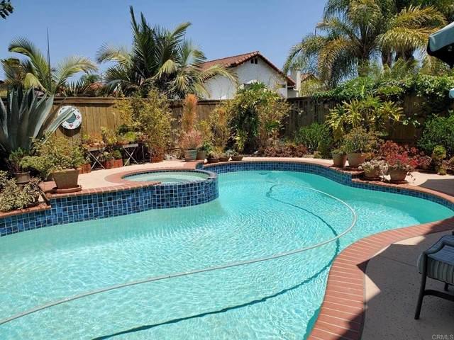 871 Blackwood Drive, Chula Vista, CA 91910 (#PTP2103299) :: Steele Canyon Realty