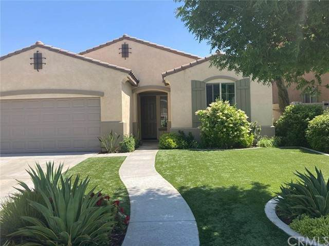 1103 Fortuna Street, Perris, CA 92571 (#IV21103682) :: McKee Real Estate Group Powered By Realty Masters & Associates