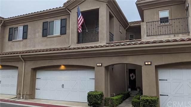 20402 Santa Ana Avenue #4, Newport Beach, CA 92660 (#PW21102662) :: Compass
