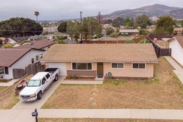2853 Omaha Avenue, Ventura, CA 93001 (#V1-5789) :: Power Real Estate Group