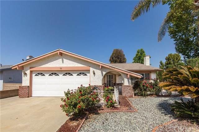 2120 El Rancho Circle - Photo 1