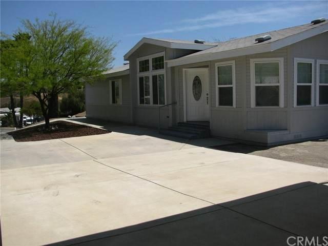 33135 Hidden Hollow Drive, Wildomar, CA 92595 (#FR21102437) :: Massa & Associates Real Estate Group | eXp California Realty Inc