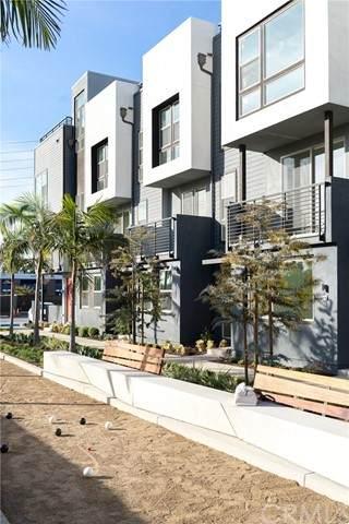 377 Placemark, Irvine, CA 92614 (#PW21103722) :: Veronica Encinas Team