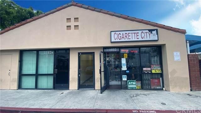 11832 Wilmington Avenue - Photo 1