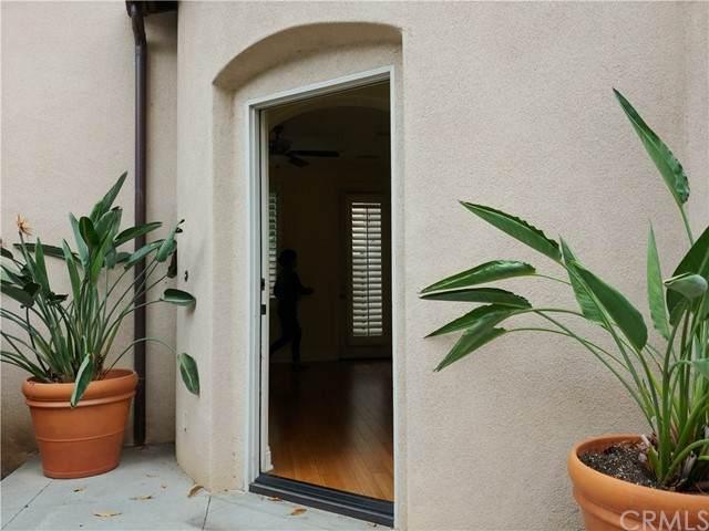 62 Windchime, Irvine, CA 92603 (#OC21103745) :: Veronica Encinas Team