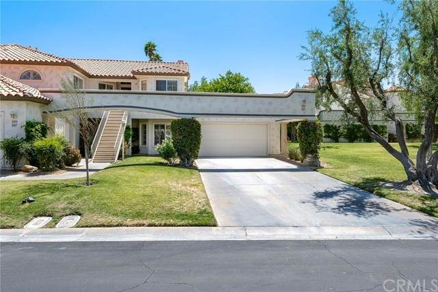 187 Torrey Pine Drive, Palm Desert, CA 92211 (#OC21097454) :: Rogers Realty Group/Berkshire Hathaway HomeServices California Properties