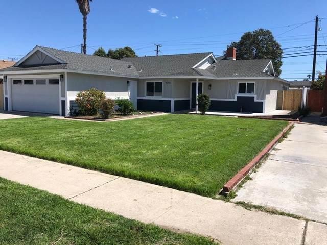 9792 Johannah Avenue, Garden Grove, CA 92844 (#OC21102513) :: Compass