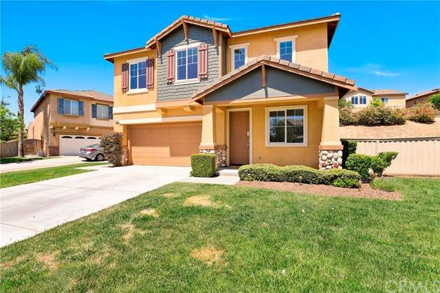 46162 Toy Court, Temecula, CA 92592 (#SW21103312) :: Compass