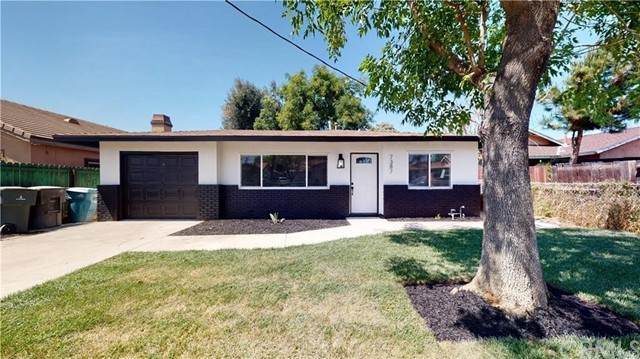 7387 Evans Street, Riverside, CA 92504 (#CV21103774) :: McKee Real Estate Group Powered By Realty Masters & Associates