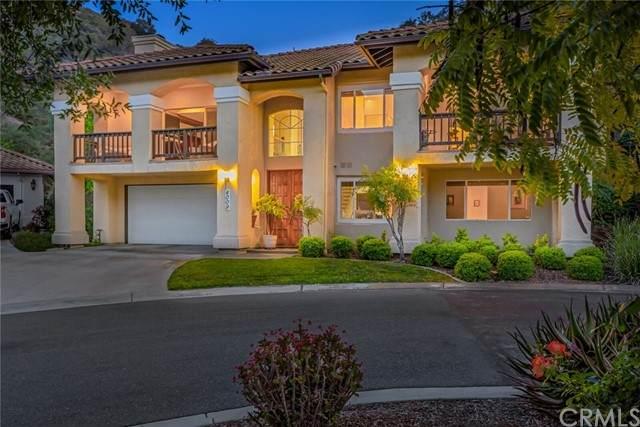 4009 Pala Mesa Oaks Drive - Photo 1