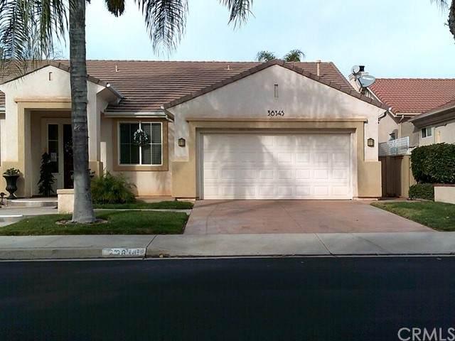38345 Augusta Drive, Murrieta, CA 92563 (#SW21103779) :: Compass