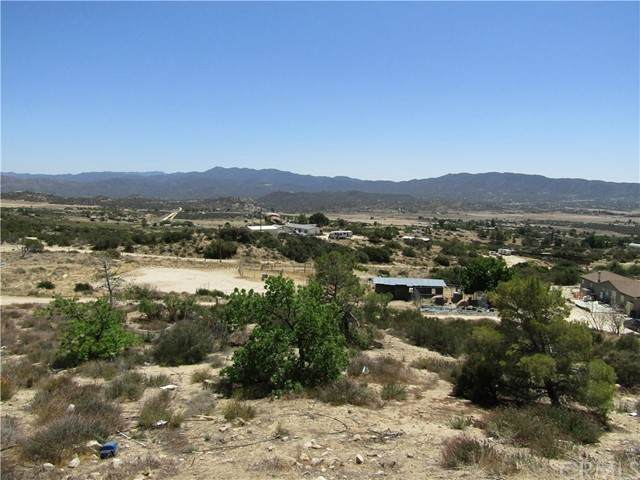 61200 Indian Paint Brush Road, Anza, CA 92539 (#EV21103799) :: Compass