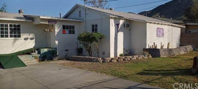 33084 Hill Street, Lake Elsinore, CA 92530 (#CV21103793) :: Compass