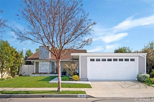 19462 Sierra Santo Drive, Irvine, CA 92603 (#OC21103496) :: Veronica Encinas Team