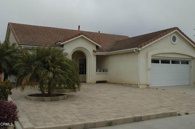 7937 Hermosa Street, Ventura, CA 93004 (#V1-5792) :: Compass