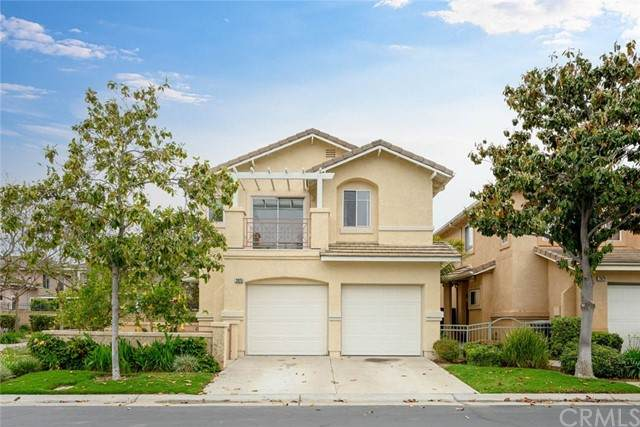 2025 Avila Place, Oxnard, CA 93036 (#PW21101788) :: Compass