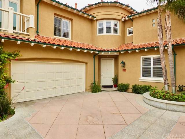 2493 Aquasanta, Tustin, CA 92782 (#PW21096994) :: McKee Real Estate Group Powered By Realty Masters & Associates
