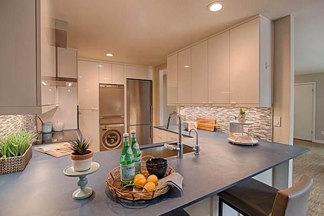 152 Castillion Terrace, Santa Cruz, CA 95060 (#ML81844022) :: McKee Real Estate Group Powered By Realty Masters & Associates