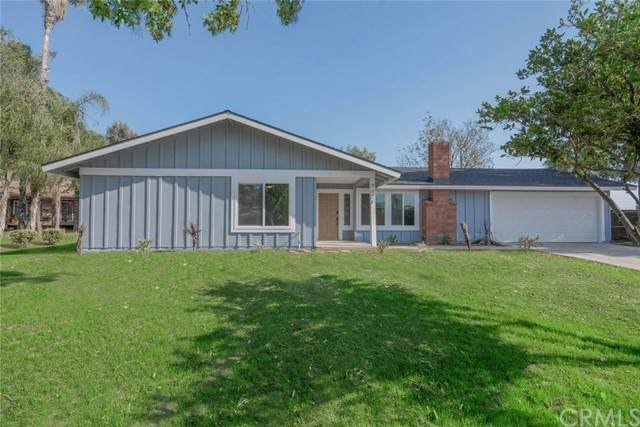 8880 Chumash Lane, Riverside, CA 92509 (#CV21103884) :: Millman Team