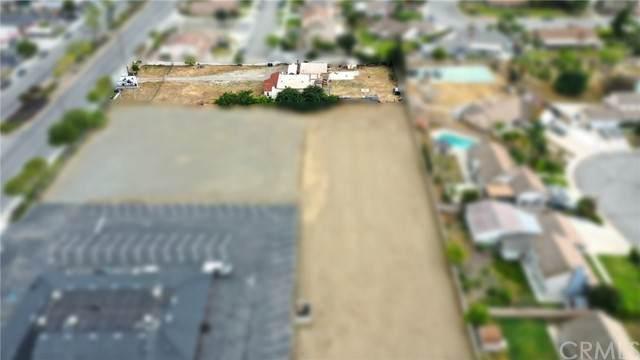 4761 Mission Boulevard, Montclair, CA 91763 (#CV21103865) :: BirdEye Loans, Inc.