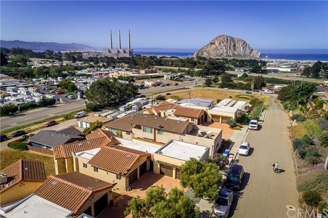 480 Rockview Street #1, Morro Bay, CA 93442 (#SC21103677) :: McKee Real Estate Group Powered By Realty Masters & Associates