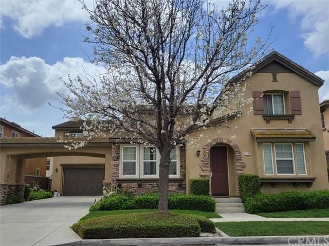 7747 Spring Hill Street, Chino, CA 91708 (#PW21103967) :: Mainstreet Realtors®
