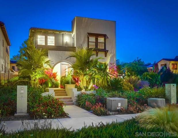 6798 Solterra Vista Pkwy, San Diego, CA 92130 (#210013028) :: Power Real Estate Group