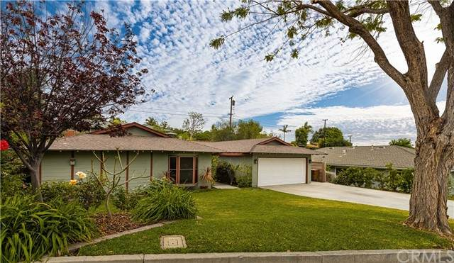 1324 Sheppard Drive, Fullerton, CA 92831 (#PW21102376) :: McKee Real Estate Group Powered By Realty Masters & Associates