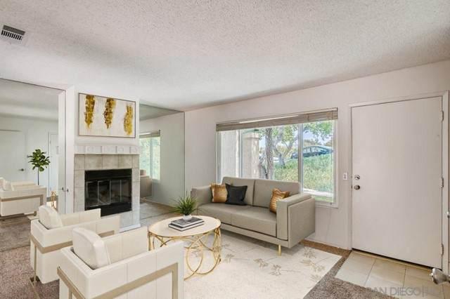 12903 Caminito Bodega, Del Mar, CA 92014 (#210013044) :: Jett Real Estate Group