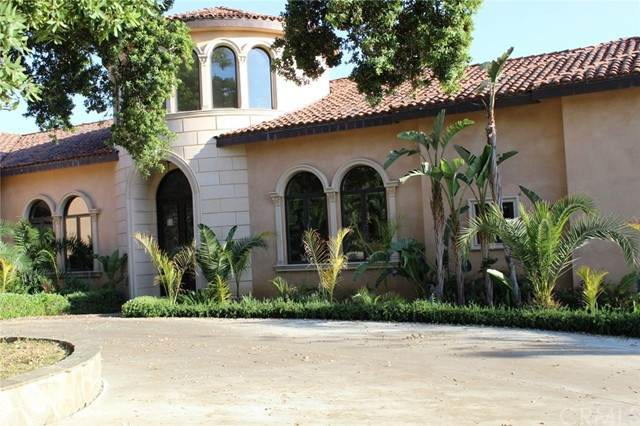 1445 Edgecliff Lane, Pasadena, CA 91107 (#AR21104016) :: Rogers Realty Group/Berkshire Hathaway HomeServices California Properties