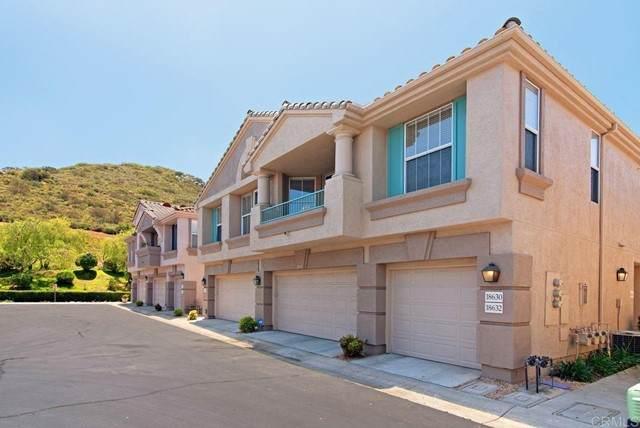18630 Caminito Pasadero, San Diego, CA 92128 (#NDP2105367) :: Power Real Estate Group