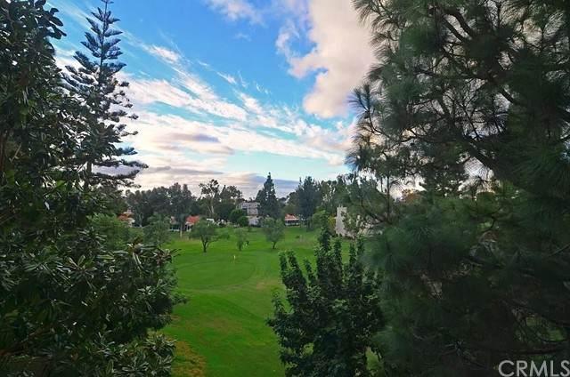 5517 Paseo Del Lago - Photo 1