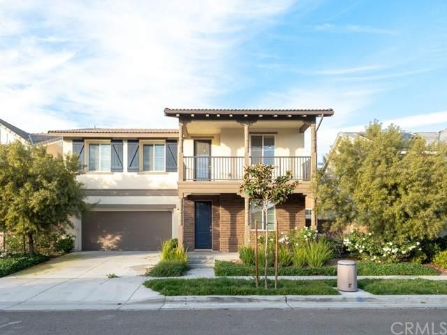 6212 Athena Street, Chino, CA 91710 (#TR21103980) :: Mainstreet Realtors®