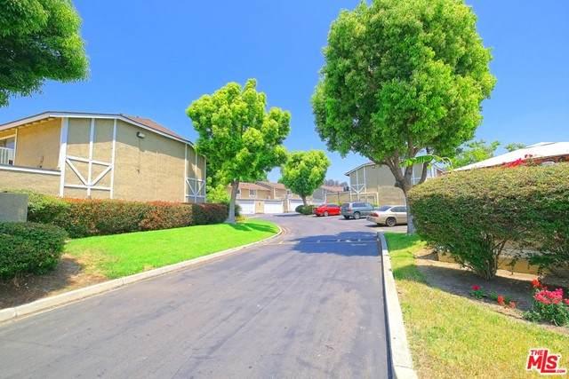 144 Greenbriar Lane, La Puente, CA 91744 (#21732380) :: Veronica Encinas Team