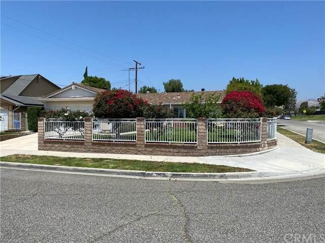 2191 Abraham Street, Simi Valley, CA 93065 (#IV21104072) :: Veronica Encinas Team