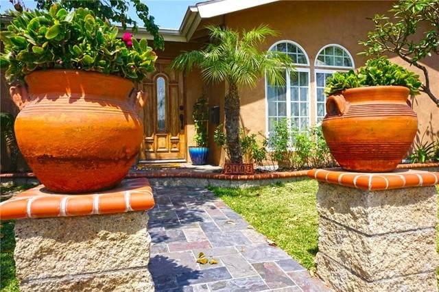 2103 W Huntington Avenue, Anaheim, CA 92801 (#PW21104085) :: Zember Realty Group