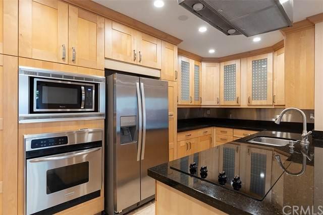 2521 W Sunflower Avenue M2, Santa Ana, CA 92704 (#PW21102514) :: Mark Nazzal Real Estate Group