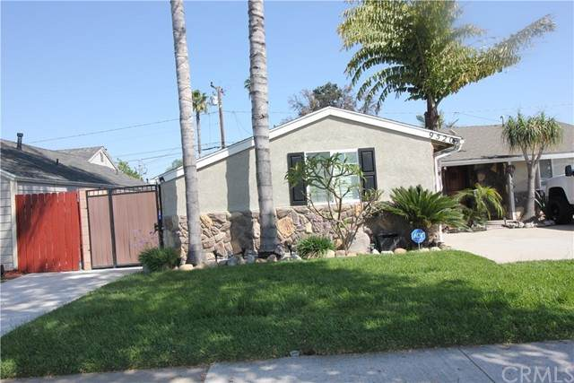 9520 Guilford Avenue, Whittier, CA 90605 (#RS21104098) :: Power Real Estate Group