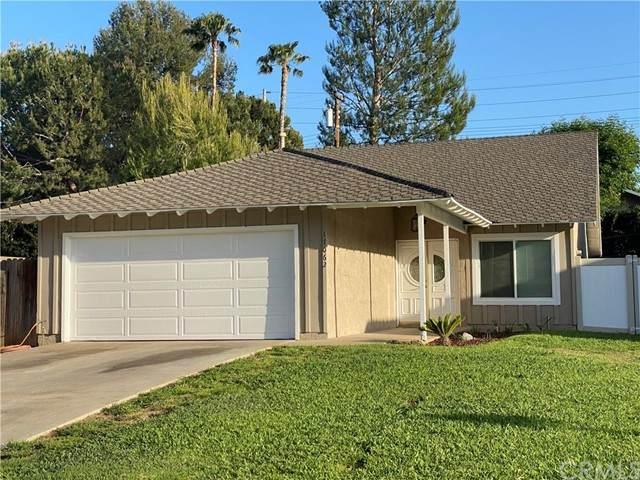 17062 Los Angeles Street, Yorba Linda, CA 92886 (#PW21104109) :: Steele Canyon Realty