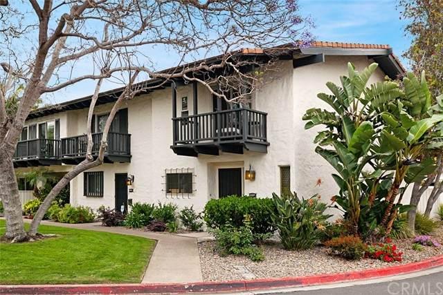 4107 Loma Riviera Lane, San Diego, CA 92110 (#NP21103333) :: Jett Real Estate Group