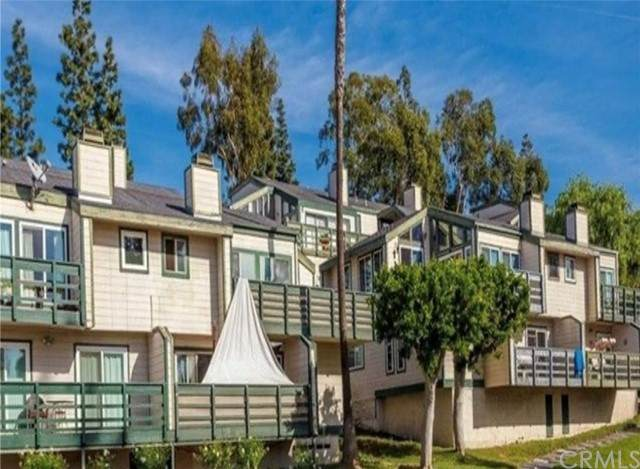 2017 Orchard Drive #10, Placentia, CA 92870 (#IG21103023) :: Mark Nazzal Real Estate Group