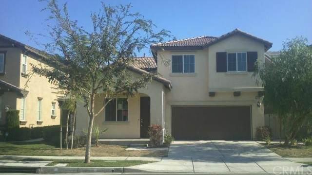 1115 N Park Avenue, Rialto, CA 92376 (#IV21104123) :: Mainstreet Realtors®
